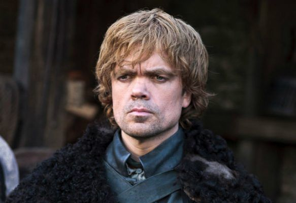Tyrion-Lannister-1-630x432