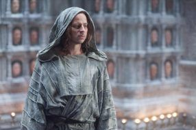 Jaqen-Hghar-Official-HBO