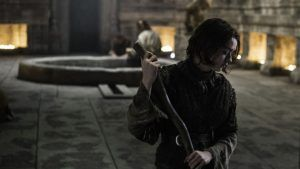 game-of-thrones-season-5-arya-jaqen-house-of-black-and-white-hbo-630x354