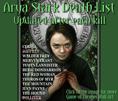 arya-stark-list-revised-html