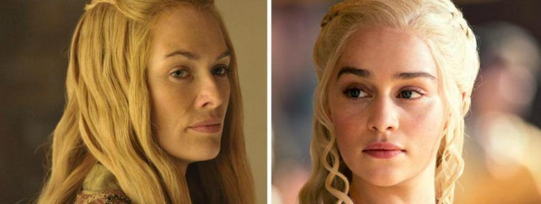 game-of-thrones-season-7-daenerys-cersei