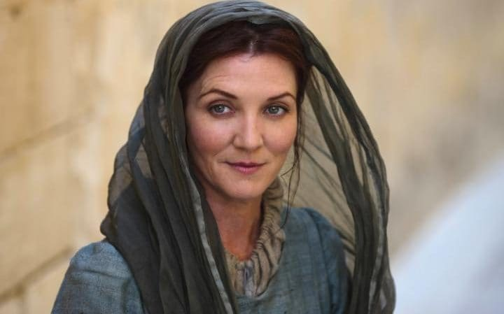 Catelyn-Stark
