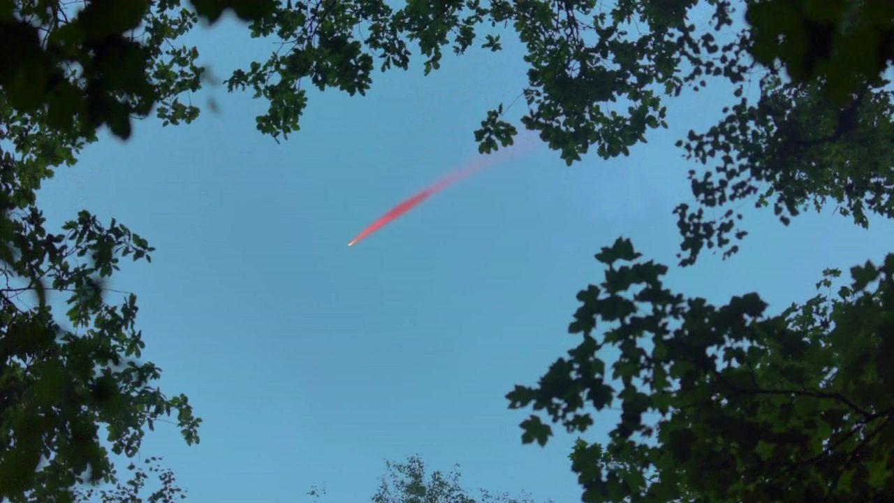 "Red Comet - دليل ""زمستان طولاني"" چيست ؟"
