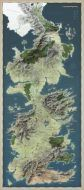 264px-Map_of_westeros