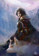 300px-Jon_snow_by_teiiku