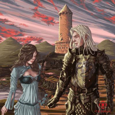 600px-Lyanna_stark_and_rhaegar_targaryen_by_mrgotland-d6c0zoi