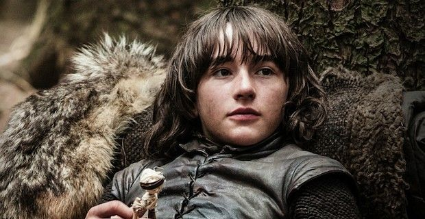Bran-Stark-Game-of-Thrones-Wont-Appear-in-Season-5