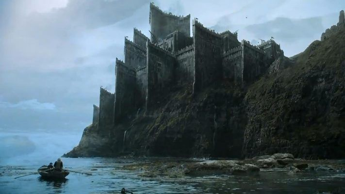 Dragonstone_(day)