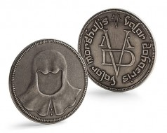 Game-of-Thrones-Iron-Coin-of-the-Faceless-Man