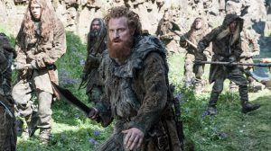 Game-of-Thrones-S4-019-16x9-1