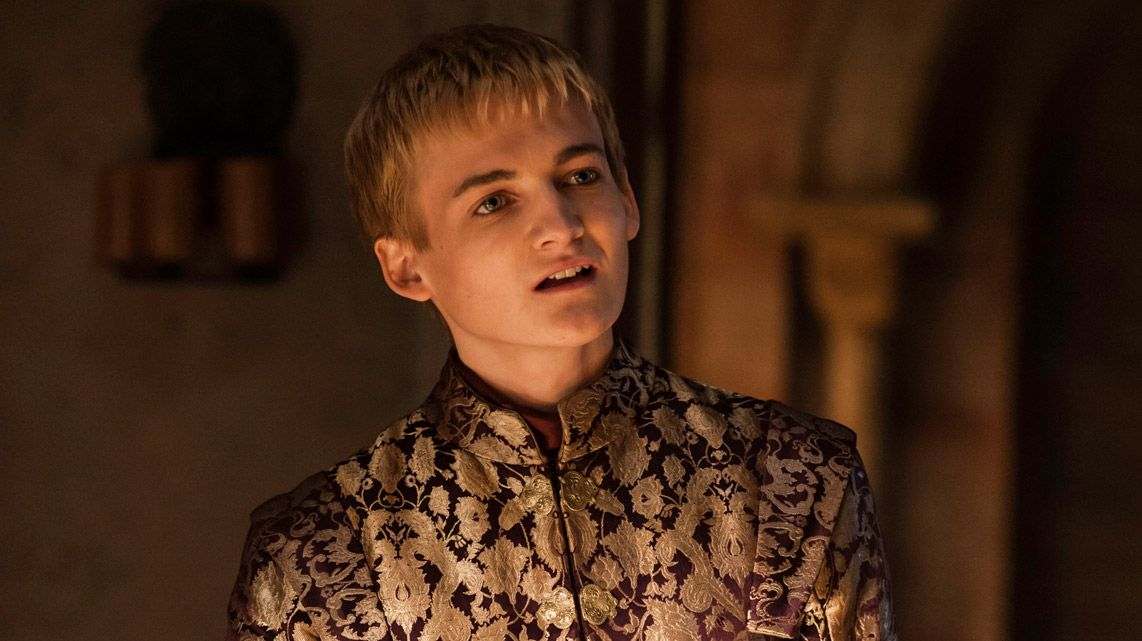 Game-of-Thrones-S4-024-16x9-1