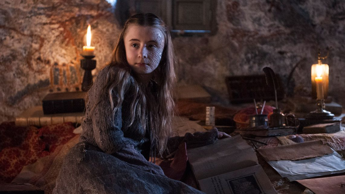 Game-of-Thrones-S4-026-16x9-1