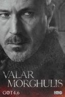 Game-of-Thrones-Season-4-Character-Posters-3