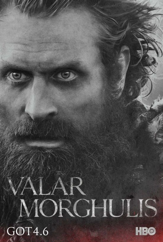 Game-of-Thrones-Season-4-Character-Posters-7