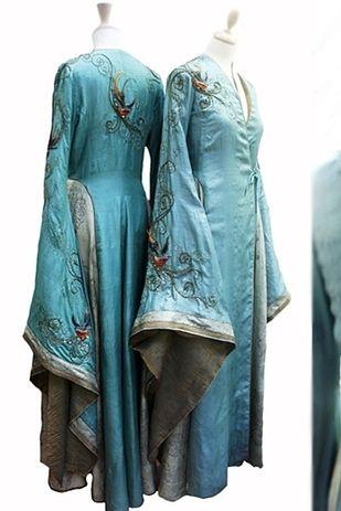 GoT-Dresses-12