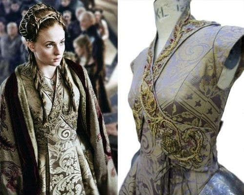 GoT-Dresses-4-500x400