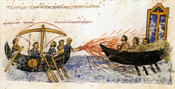 Greekfire-madridskylitzes1-630x322
