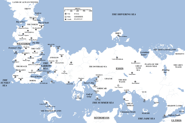 Ice_and_Fire_World_Map
