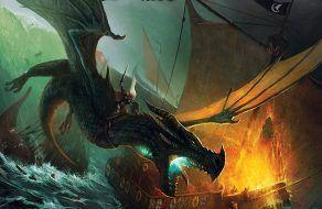 JohnMcCambridge-game_of_thrones_the_world_of_ice_and_fire__by_johnmccambridge-d84okz1