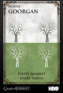 JoinTheRealm_sigil (11)