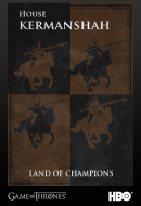 JoinTheRealm_sigil (14)
