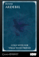 JoinTheRealm_sigil (16)