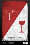 JoinTheRealm_sigil (21)