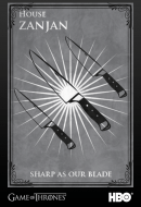JoinTheRealm_sigil (23)