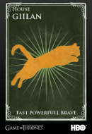 JoinTheRealm_sigil (27)