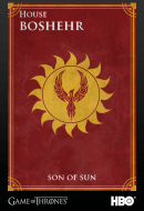 JoinTheRealm_sigil (5)