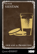 JoinTheRealm_sigil (6)