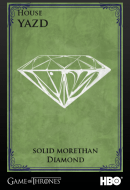 JoinTheRealm_sigil (7)