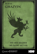 JoinTheRealm_sigil (8)