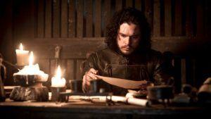 Jon-Snow-reads-a-letter-630x354