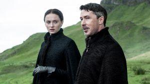 Sansa-and-Littlefinger