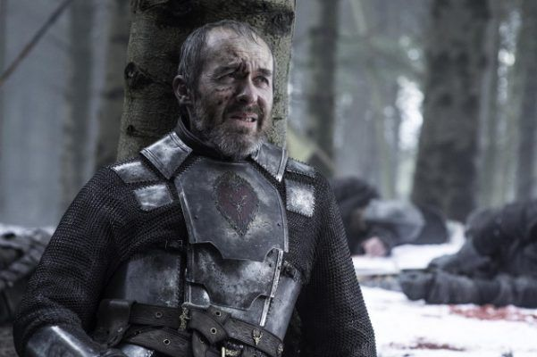 Stannis-dies-Official-HBO-630x419