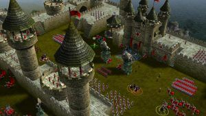 StrongholdLegends 2015-08-08 00-06-31-86