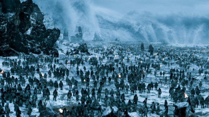 The-White-Walkers-come-to-Hardhome-Official-HBO-810x456