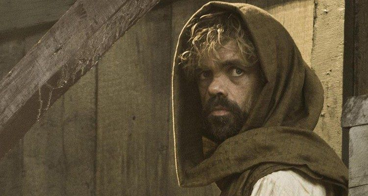 Tyrian-Lannister-in-Season-5-of-Game-of-Thrones-750x400
