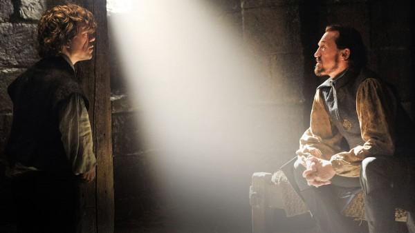 Tyrion-and-Bronn