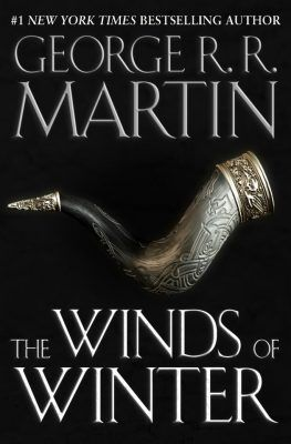 Winds-of-Winter-cover-630x957