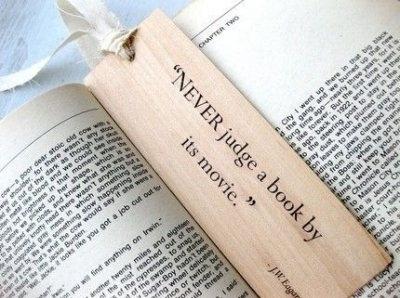 awesome-book-book-vs-movie-harry-potter-judge-favim-com-145650_large