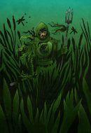 bog_devil_by_acazigot-d48xt79