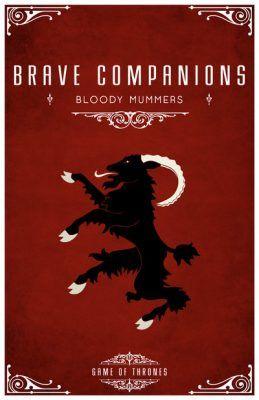 brave_companions_by_liquidsouldesign-d4stghw