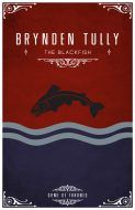 brynde_tully_personal_sigil_by_liquidsouldesign-d5h6hrr