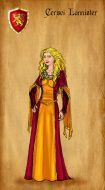 cersei_lannister_by_serclegane
