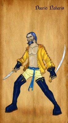 daario_naharis_by_serclegane