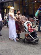 funny-Game-of-Thrones-stroller
