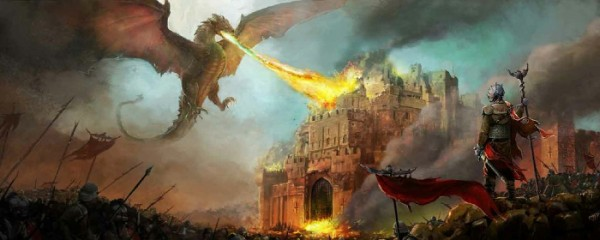 game-of-thrones-ascent-concept-art-5