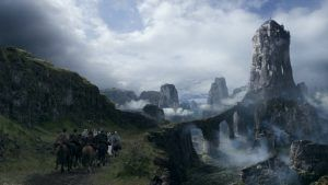 game-of-thrones-wallpapers-eyrie